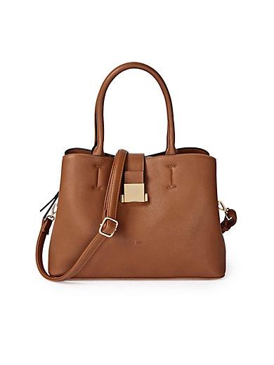 bester Lieferant Treffen größte Auswahl Handtasche