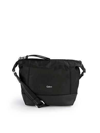 Gabor Bags - Handtasche