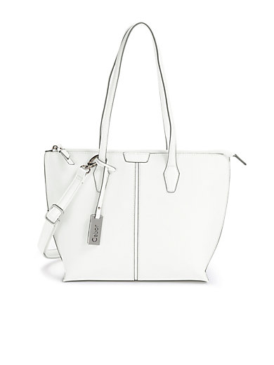 Gabor Bags - Le sac Fanny