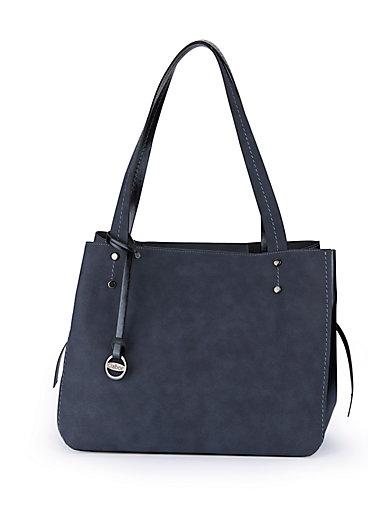 Gabor Bags - Le sac