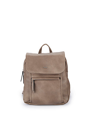 Gabor Bags - Modischer Rucksack