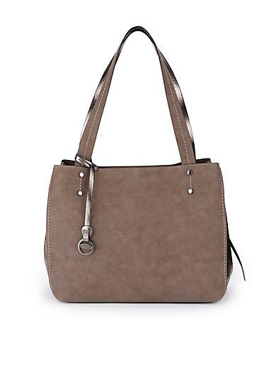 Gabor Bags - Ostoslaukku