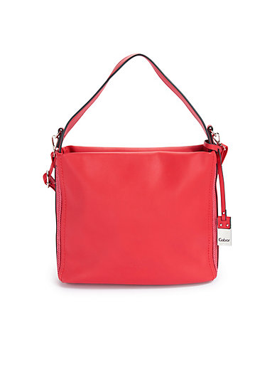 Gabor Bags - Tasche Betty