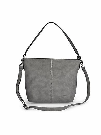 Gabor Bags - Tasche