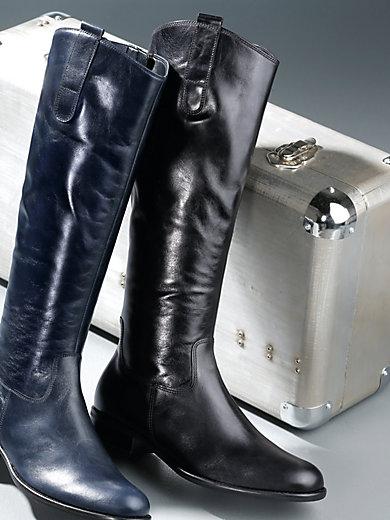 Gabor - Boots