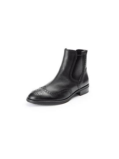 Gabor - Chelsea-Boot