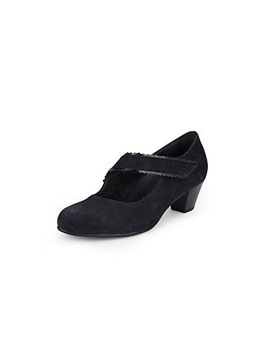 Gabor Comfort - Les escarpins 100% cuir