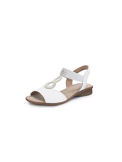 Gabor Comfort - Les sandales
