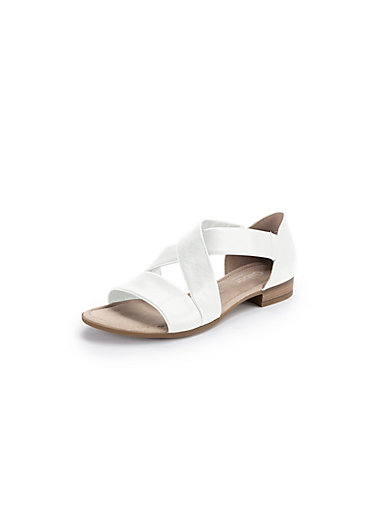 Gabor Comfort - Sandale mit geschlossener Ferse