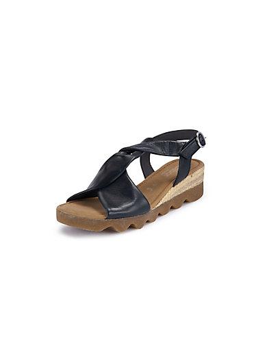 138d51eeb90 Sandaler. Gabor Comfort - Sandaler