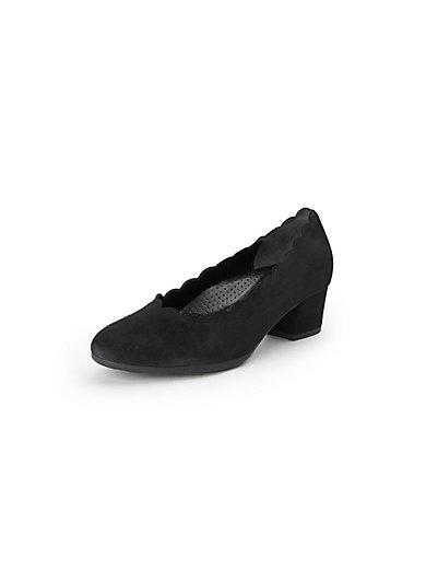 Gabor Comfort - Shoes