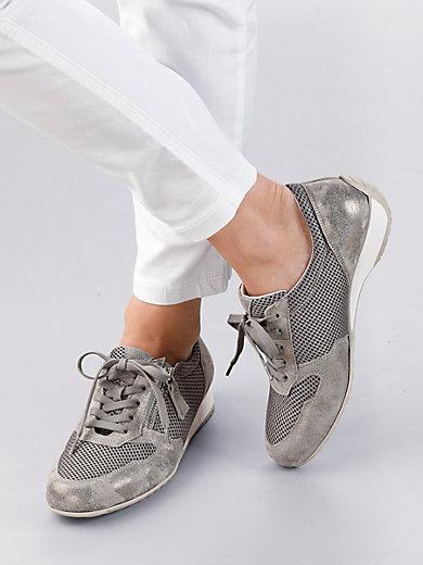 Gabor Comfort - Sneakers