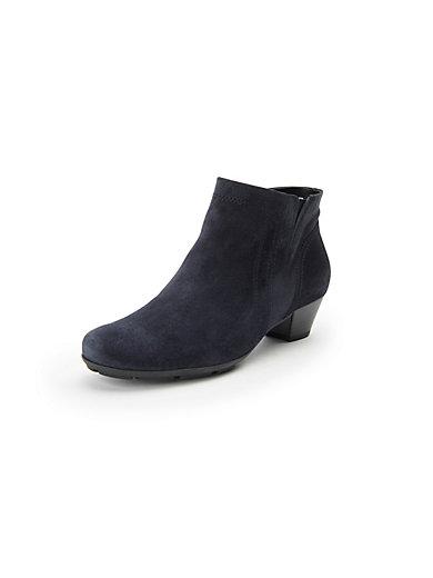 Gabor - Les bottines 100% cuir