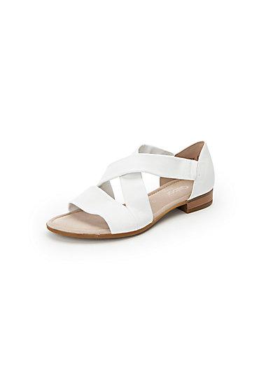 Les sandales. Gabor - Les sandales