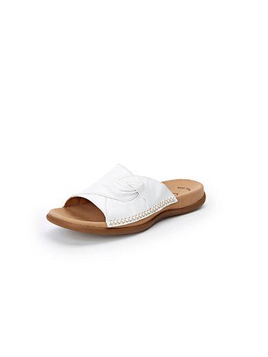 Pantolette. Gabor - Pantolette baecea3497