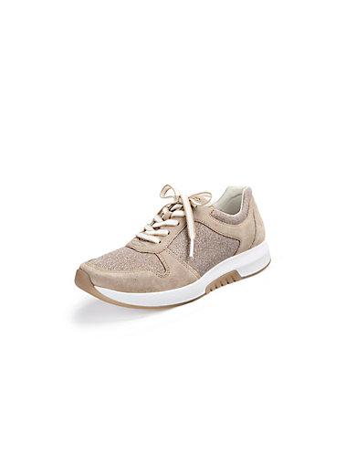 Gabor Rolling-Soft-Sensitive - Les sneakers