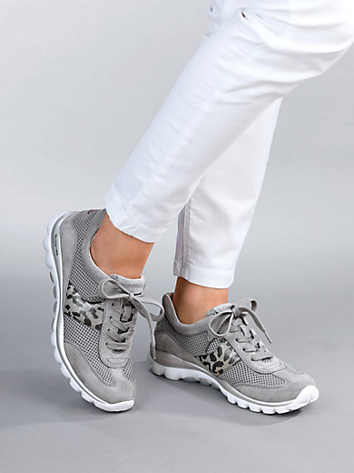 Gabor Rolling-Soft-Sensitive - Sneaker