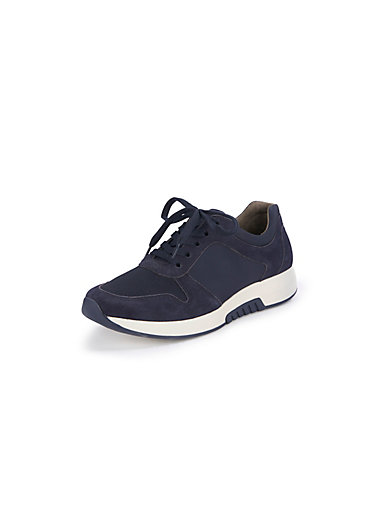 Gabor Rolling-Soft-Sensitive - Sneaker Rolling-Soft-Sensitive