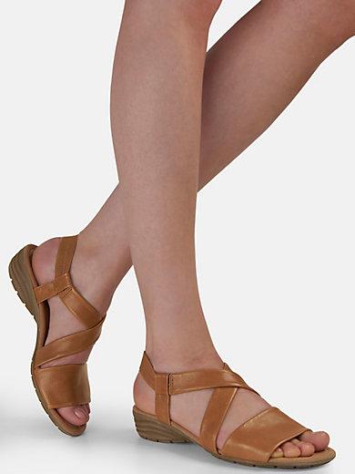 wholesale dealer 0a745 eecec sandalen