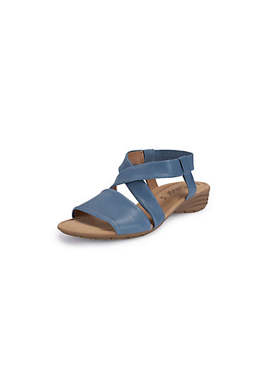Gabor - sandalen