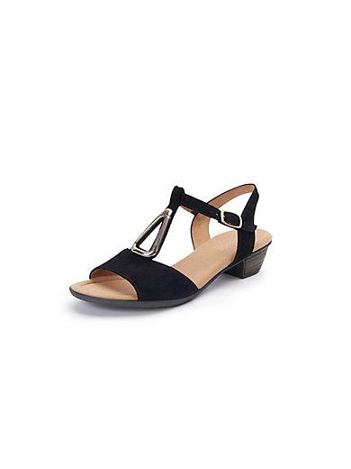 Sandals. Gabor - Sandals