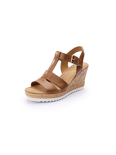 e77867ce08d gabor sandals   OFF43% Discounts