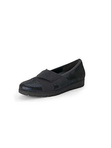 Gabor - Slipper