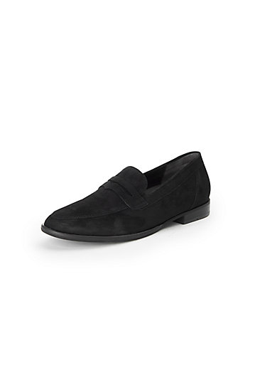 Gabor - Slipper