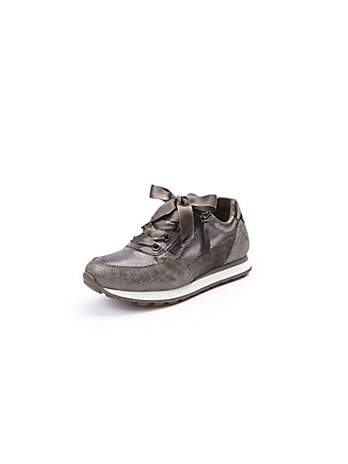 new style a0c0c 2989e Sneakers