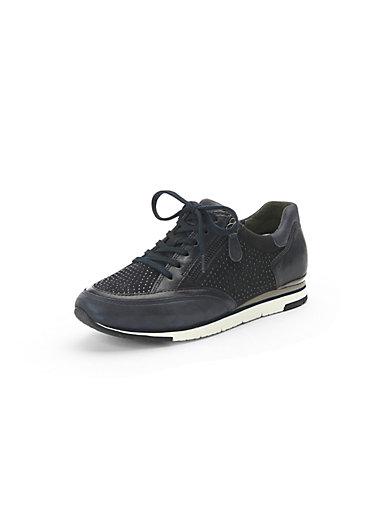 65de2a2df1b Gabor - Sneakers för kvinnor - marinblå