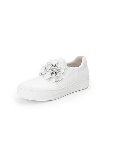 2018 Sale Online Cheap Sale New Sneakers Gabor white Gabor Sale Browse With Paypal Cheap Online igwIt