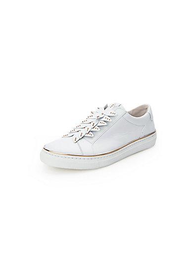 Sneakers Gabor white Gabor Pni3MOO