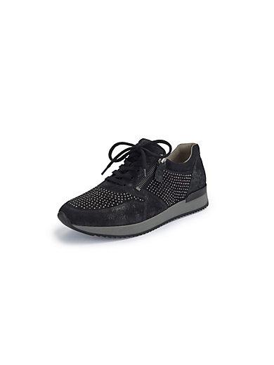 Gabor - Sneakers