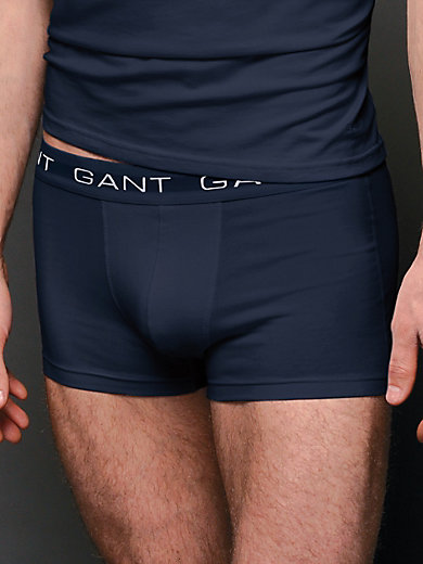 GANT - Caleçons