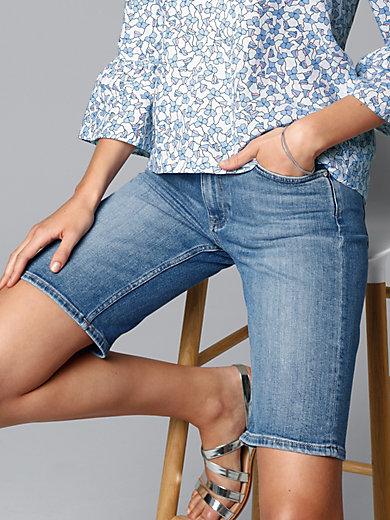 GANT - Jeans-Bermuda