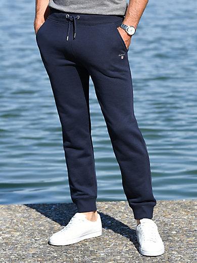 GANT - Jogging trousers