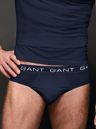 GANT - Le slip