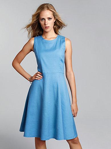GANT - Mouwloze jurk
