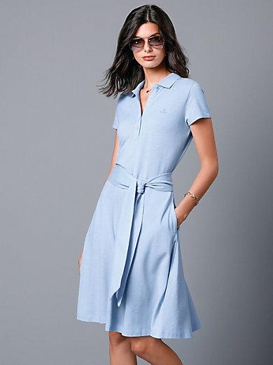 GANT - Polo-Kleid
