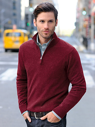 GANT - Pullover
