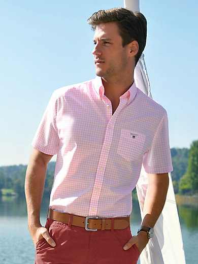 GANT - Regular Fit shirt