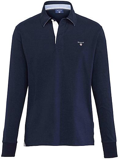 GANT - Rugby shirt