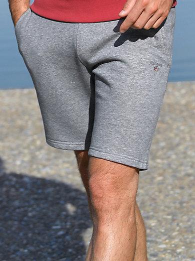 GANT - Short jogging trousers
