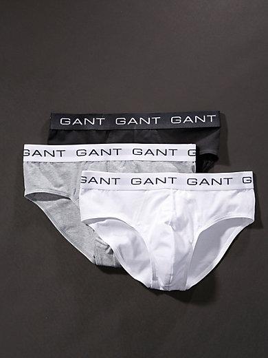 GANT - Slip in set van 3