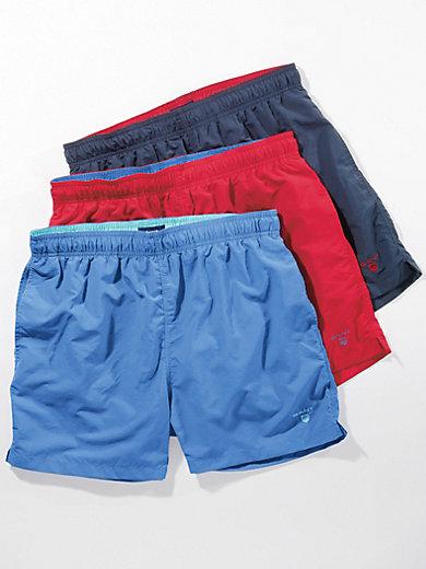 GANT - Swimming shorts