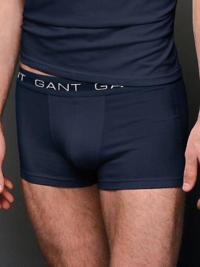 GANT - Trend-Shorts
