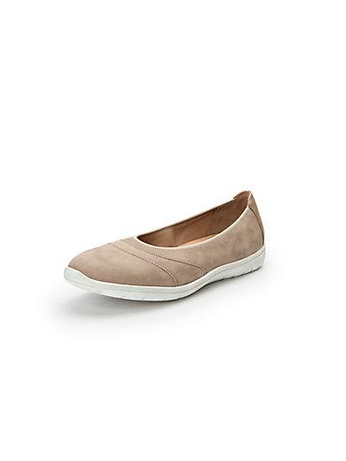 Ganter - Ballerina Gill