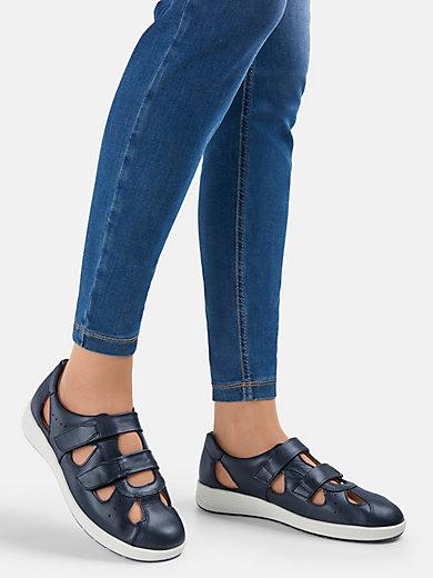 Ganter - Klara loafers