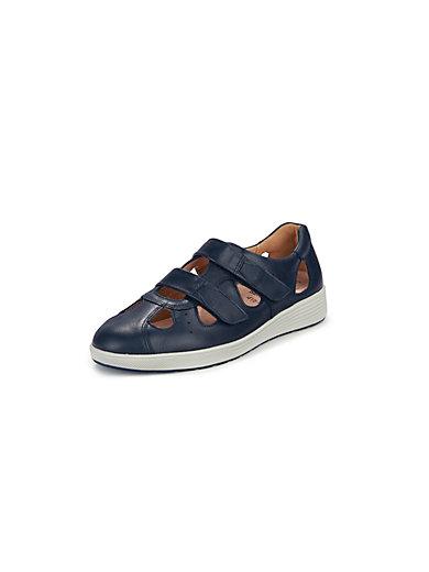 Ganter - Klara low shoes