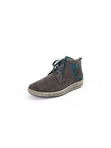 Ganter - Knöchelhoher Sneaker